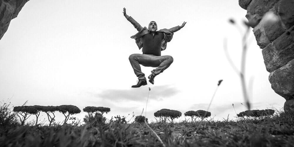 salto-patriziord