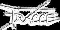 tracce-logo